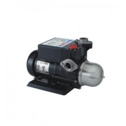 Electronic Constant Pressure Pump
