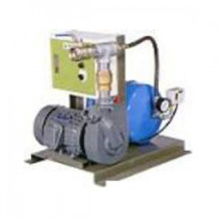 Individual Operating Type Booster Pump